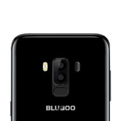 Bluboo S8 - Clase B Reacondicionado - Ítem7