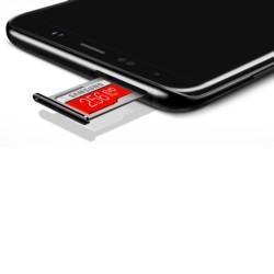 Bluboo S8 - Clase B Reacondicionado - Ítem8