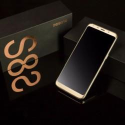 Bluboo S8 - Clase B Reacondicionado - Ítem14