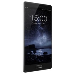 Bluboo Xtouch - Item2