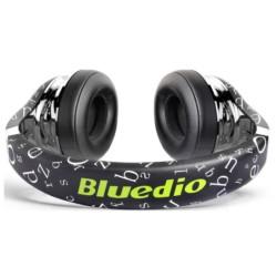 Bluedio A - Ítem5