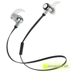 Bluedio CI3 Auriculares Bluetooth - Item1