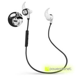 Bluedio CI3 Auriculares Bluetooth - Item2