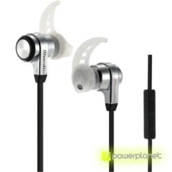 Bluedio CI3 Auriculares Bluetooth - Item3