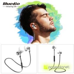 Bluedio CI3 Auriculares Bluetooth - Item4