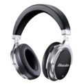 Bluedio F2 - Auscultadores Bluetooth