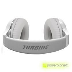 Bluedio H Plus Turbine - Item3