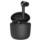 Bluedio Hi TWS Bluetooth 5.0 - Auriculares In-Ear - Ítem1