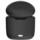 Bluedio Hi TWS Bluetooth 5.0 - Auriculares In-Ear - Ítem2