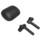 Bluedio Hi TWS Bluetooth 5.0 - Auriculares In-Ear - Ítem3