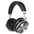 Bluedio T4S - Auscultadores Bluetooth