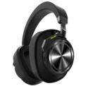 Bluedio T6 - Auscultadores Bluetooth