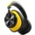 Bluedio T6 - Auscultadores Bluetooth - Item4