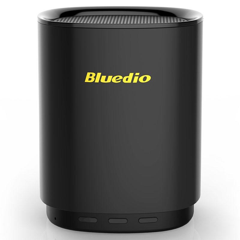 Bluedio TS5 - Altavoz Bluetooth