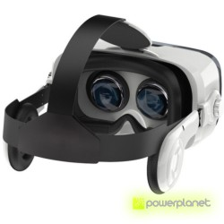 Gafas 3D BOBOVR Z4 - Ítem3