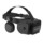 Glasses VR BoboVR Z5 3D Sound - 6 touch points in the viewfinder, HIFI sound, 3D sound, VR command, compatible with Daydream - Item1