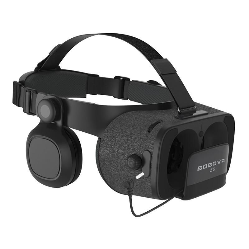 Gafas VR BoboVR Z5 Wired