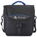 Official PS4 Carry Bag (PS4/PS4 Pro/PS4 Slim)