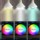 Bombilla Inteligente Magic E27 4.5W RGB - Ítem3