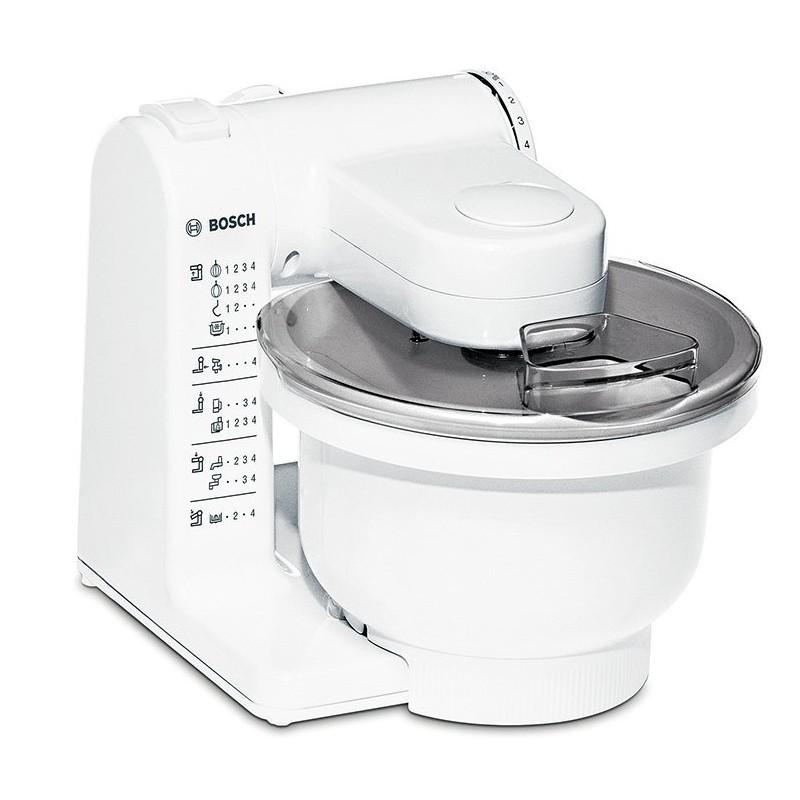 Robot de Cozinha Bosch MUM 4405