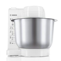 Robot de Cozinha Bosch MUM 4405 - Item1