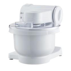 Robot de Cozinha Bosch MUM 4405 - Item2
