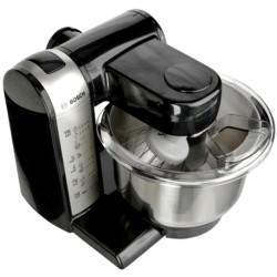 Robot de Cozinha Bosch MUM48A1 - Item2