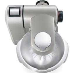 Robot de Cocina Bosch MUMX 15 TLDE - Ítem1