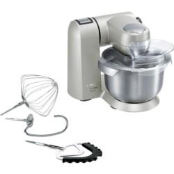 Robot de Cocina Bosch MUMX 15 TLDE - Ítem2
