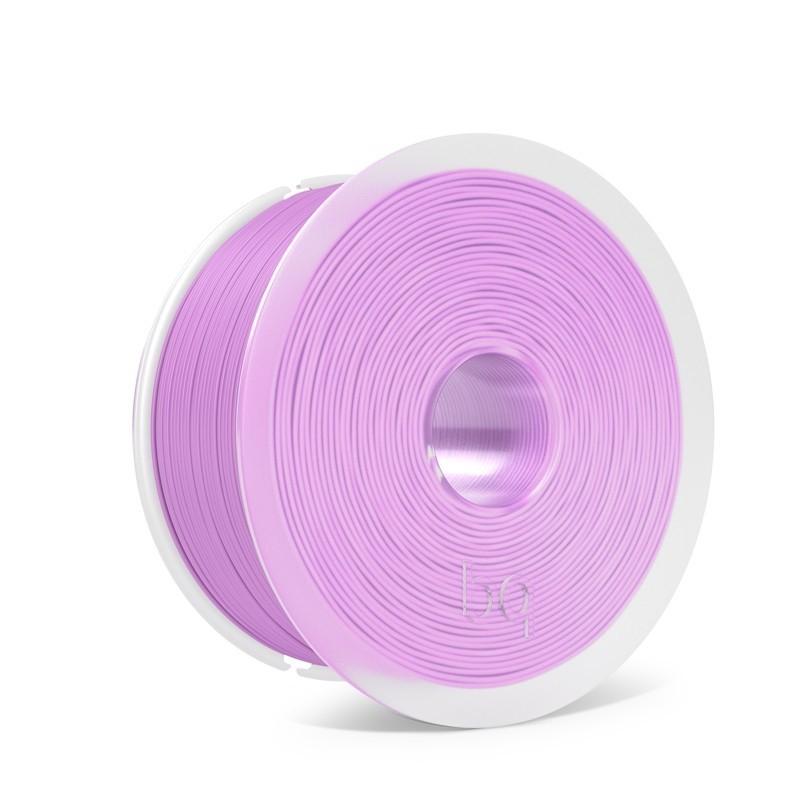 BQ Filament PLA Easy Go 1,75mm Violet 1Kg