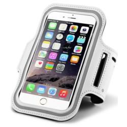 Armband Espotivo Universal - Item1