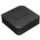 Bridge Controller RF Sonoff 433MHz - Item4