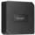 Bridge Controller RF Sonoff 433MHz - Item6