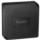 Bridge Controller RF Sonoff 433MHz - Item7