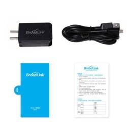 Sensor ambiental Broadlink A1 - Ítem2