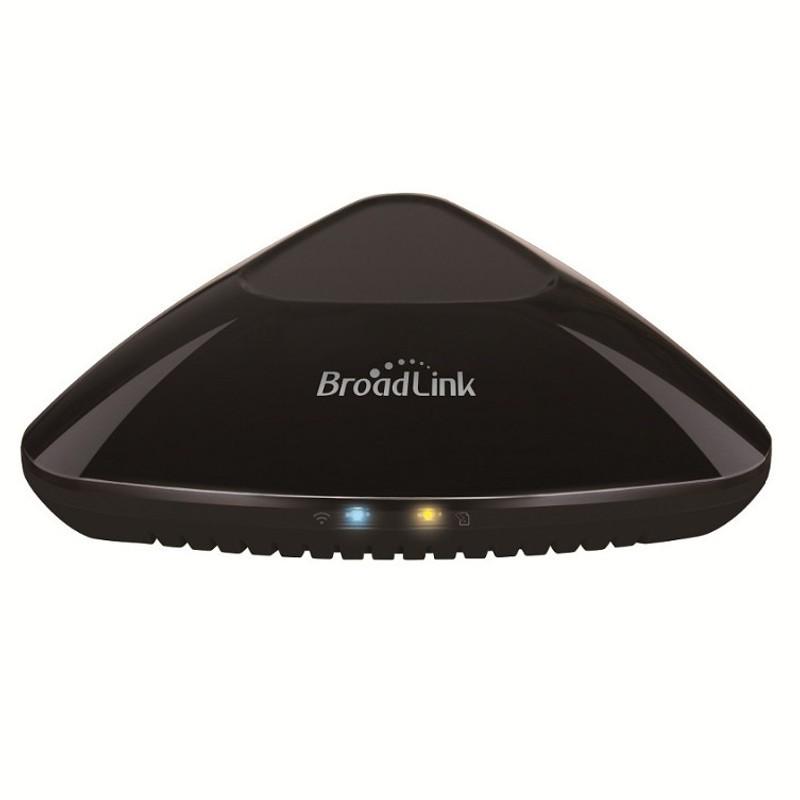Smart Home Broadlink RM Pro Universal Remote