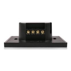 Interruptor Broadlink TC2-1 Luz inteligente - Ítem3