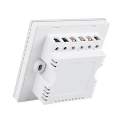 Interruptor Triple Broadlink TC2-3 Luz inteligente - Ítem2