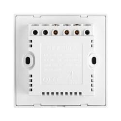 Interruptor Triple Broadlink TC2-3 Luz inteligente - Ítem3