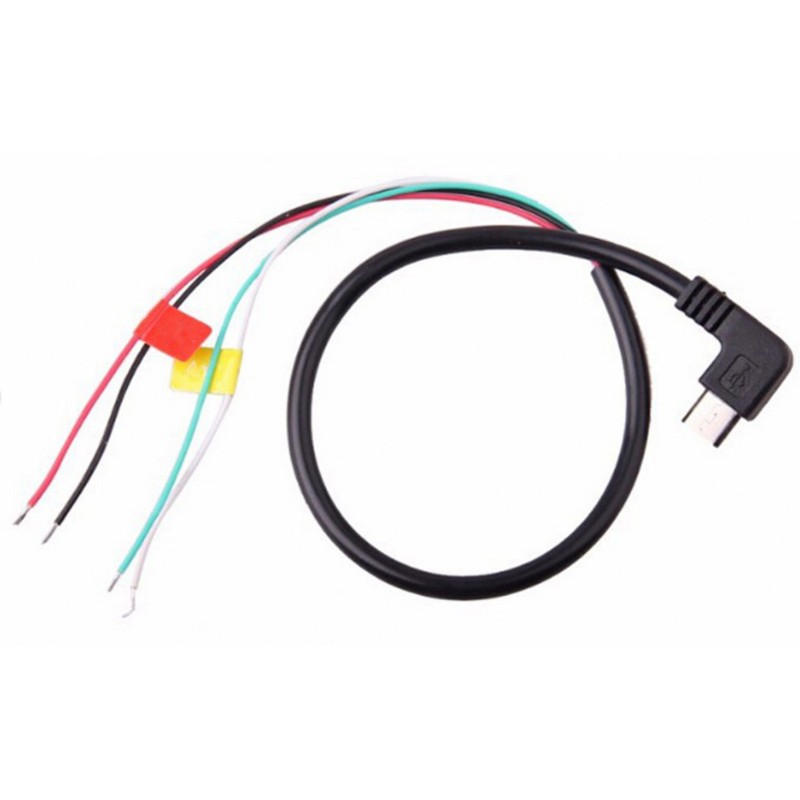 SJCAM Cable FPV