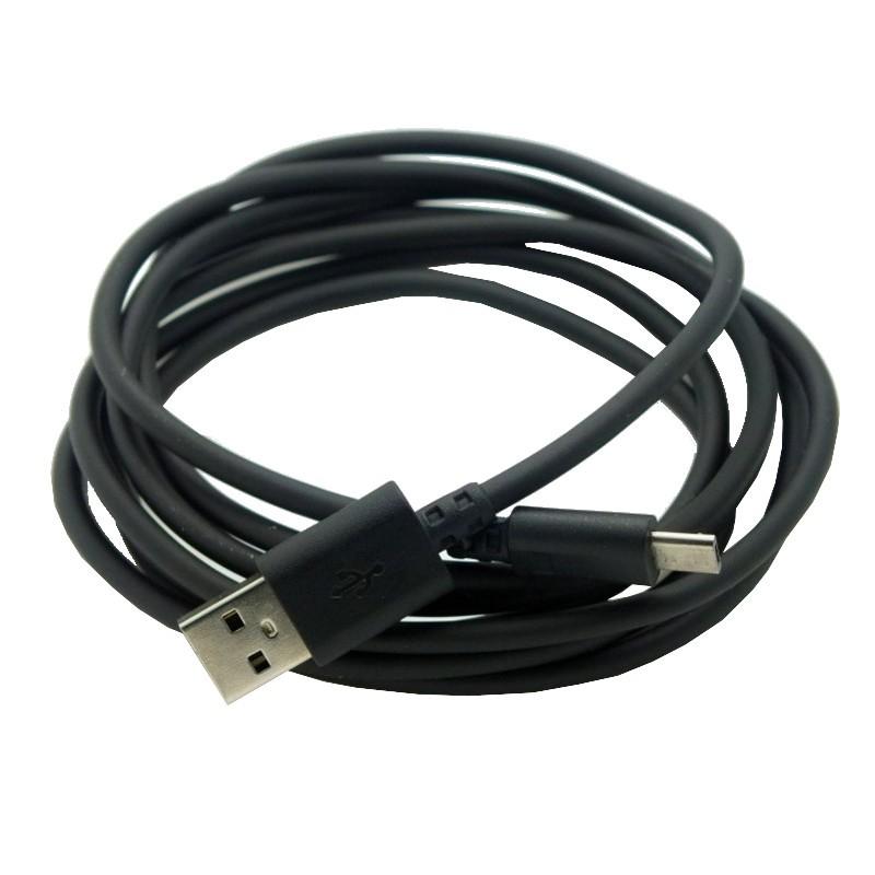 Cable Micro USB Conector Largo