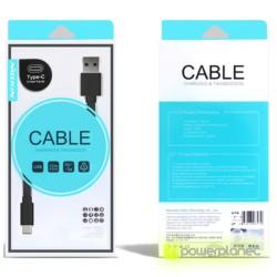 Cabo USB Tipo C Nillkin - Item8