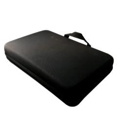 Pack de Accesorios para Cámara Deportiva - Ítem1