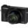 Canon PowerShot G7 X Mark III Preto - Item1