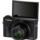 Canon PowerShot G7 X Mark III Preto - Item3