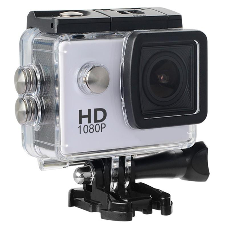 49d933838 Comprar Action Cam SJ4000 em PowerPlanetOnline.com