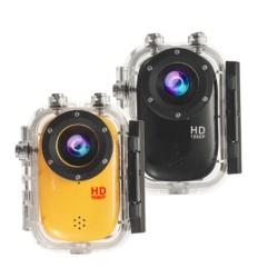 Video Camera Sports SJ1000 - camera barata - Item1