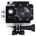 Action Camera DV F68 4K WIFI
