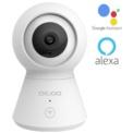 Câmera de segurança IP DIGOO DG-K2 1080P PTZ