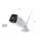 Cámara de Seguridad IP ESCAM QP02 - Sensores Led IR para Ambientes Nocturnos - Almacenamieno MicroSD de hasta 64GB - Cámara IP 1080P - Códec H.264 - Apertura 180º - Resistencia IP66 - Protocolo 2.4G Wi-Fi - Ítem7